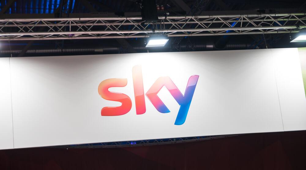 FinanceBrokerage - Tech News Comcast to Takeover Sky for $39 Billion Offer
