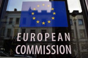 FinanceBrokerage - Technews EU mandates internet firms to eliminate extremist content in one hour