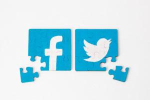FinanceBrokerage - Technews Facebook, Twitter to defend before US Congress over politics