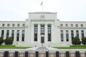 FinanceBrokerage – Economy Today: Trump has struck the weak point in the Federal Reserves' campaign for a further rate hike
