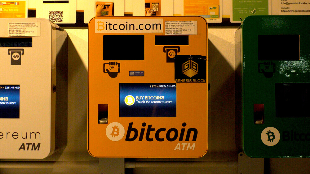 FinanceBrokerage – Exclusive: A Canadian judge ruled that the victim's losses are not the liability of the bitcoin ATM firm.