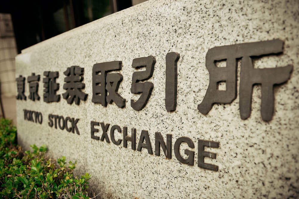 FinanceBrokerage – Marketwatch: Asia shares recovered initial losses but its gains appeared fragile amid the trade war.