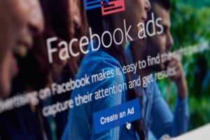 FinanceBrokerage – Technews: Facebook has required advertisers to provide details on British political advertisements.