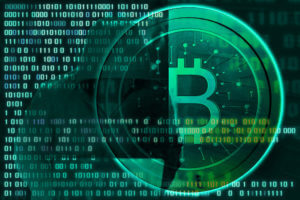 FinanceBrokerage - BTC Trade Bitcoin Scams steal €31M from 700 French citizens