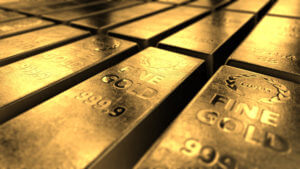 FinanceBrokerage - Commodity Data Gold prices stay firm as dollar slightly changes