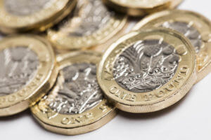 FinanceBrokerage - Currency Rate: The pound declined on the DUP Support to Eurosceptic's Backstop Amendment
