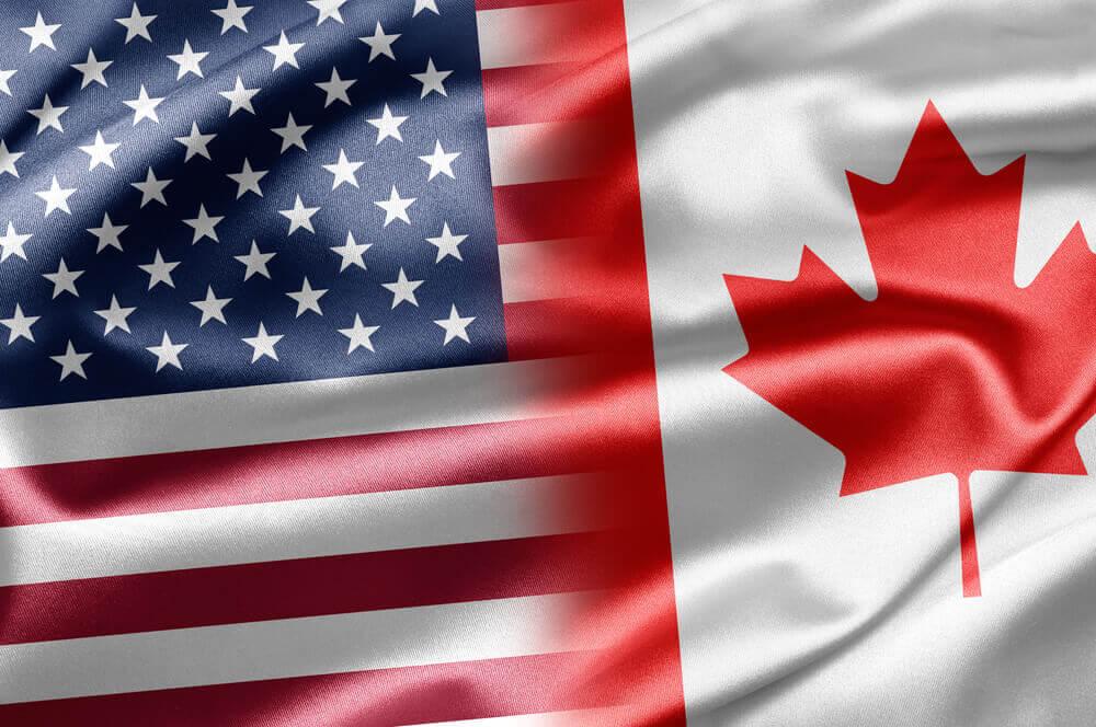 FinanceBrokerage - Economic Update US, Canada Agree on NAFTA Trilateral
