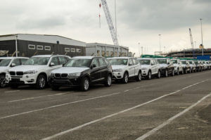 FinanceBrokerage - Economy Today UK car industry launches no-deal Brexit aid package