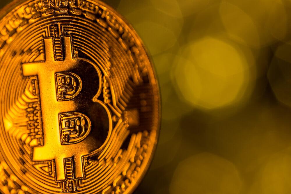 FinanceBrokerage - Exclusive Four Victims Loses $50,000 on Bitcoin ATM Scam