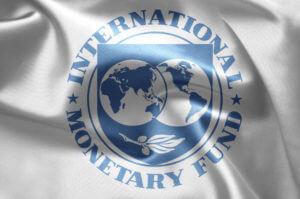FinanceBrokerage - Forexworld China capable of defending yuan, says IMF economist
