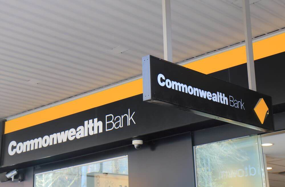 FinanceBrokerage - Markets Commonwealth Bank Faces Pension Investment Lawsuit