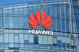 FinanceBrokerage – Newertech: Huawei announced a new AI chip as China speeds up the development of its semiconductor market.