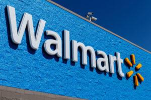 FinanceBrokerage - Tech Updates Walmart joins MGM to boost Vudu
