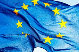 FinanceBrokerage - Technews EU regulator begins probe into Facebook data breach