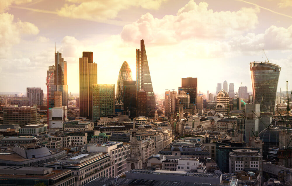FinanceBrokerage - Technewsworld: According to a survey, London has dropped its popularity as a tech hub ahead of the Brexit.