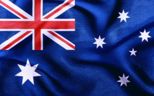 FinanceBrokerage - iForex Australian regulator launches inquiry into forex services