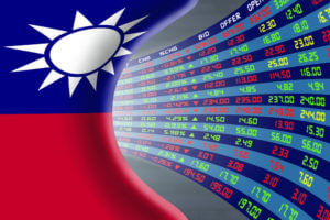 FinanceBrokerage – Stock Market Now: On Friday, Taiwan stocks recorded higher at the end of the trade.