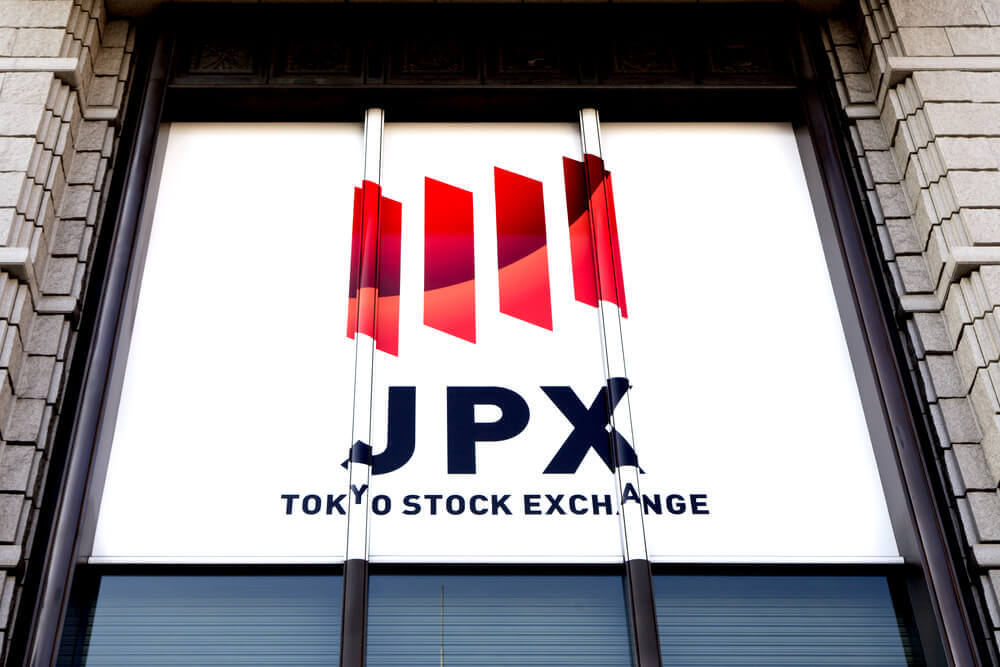 FinanceBrokerage - Finance: Japanese stocks will end flat this 2018 and it is likely to increase 3% next year.