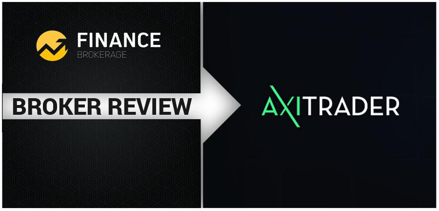 Axi Pénzvisszafizetések | Mindenkinél jobb ajánlatot kínálunk - Cashback Forex