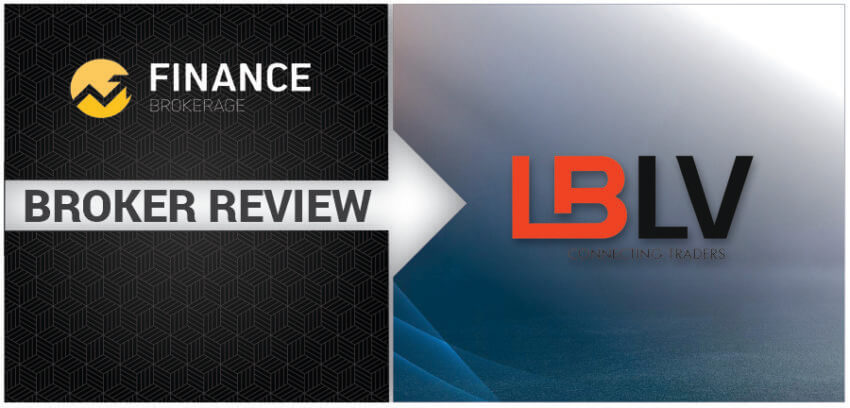 LBLV Review