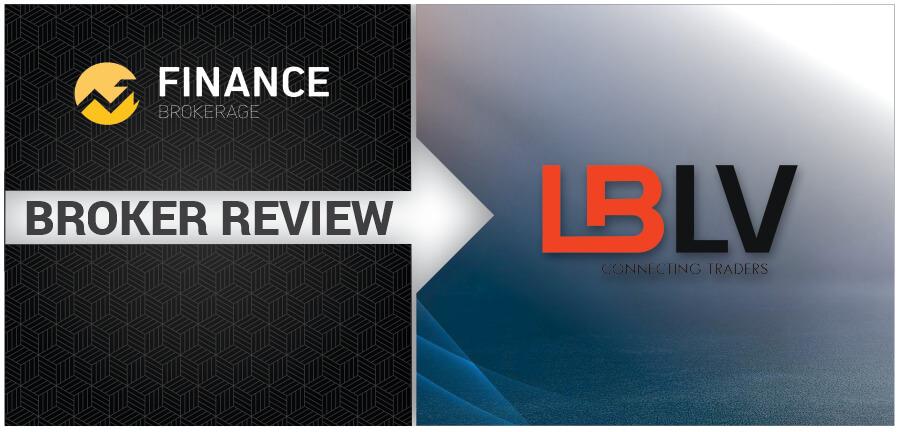 broker review lblv
