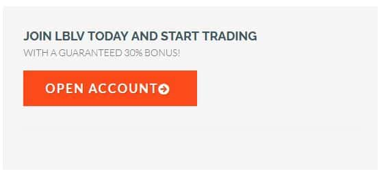 LBLV Broker Bonuses and Promotions