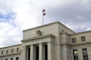FinanceBrokerage – Currency News: The greenback was firmer as investors shifted their focus to the expected Fed interest rate hike next week.