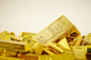 FinanceBrokerage – MCX Gold: Gold was flat on Friday following the arrest of a Huawei top executive