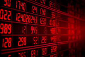 FinanceBrokerage – Stocks: Hengan International Group has seen a drop in its stock value amid the allegation of a short seller