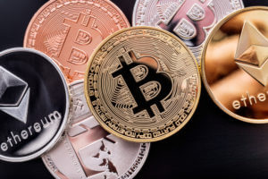 FinanceBrokerage - Coinindex: Cryptocurrencies on Tuesday have further dropped amid the call of Allianz head for crypto ban