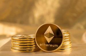 FinanceBrokerage – Coinindex: On Thursday, Ethereum declined 10.19%, hitting its largest one-day percentage loss since Dec 6.