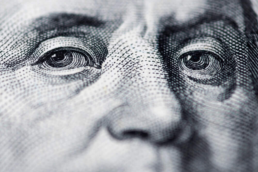 FinanceBrokerage - Daily Fx: The US dollar on Friday was flat amid the plans of the Fed to consider a wait-and-see approach.