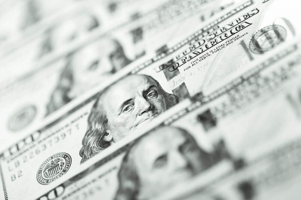 FinanceBrokerage – Daily Fx: On Thursday, the US dollar recorded lower amid the arrest of a Huawei top executive
