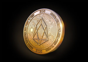 FinanceBrokerage – Digital Coin: On Wednesday, EOS traded below 10.07% as of 20:37 (01:37 GMT).