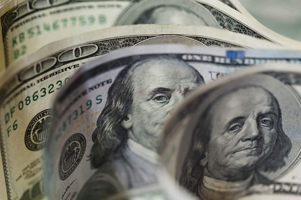 FinanceBrokerage - Dollar Index: The dollar declined against peers amid the conflict between the US government and the Fed.