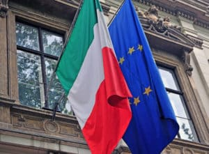 FinanceBrokerage – Global News: La Repubblica reported that the EU Commission is willing to accept Italy's deficit target