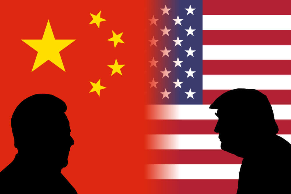FinanceBrokerage – Global News: The trade talks between the United States and China have advanced to the next stage.