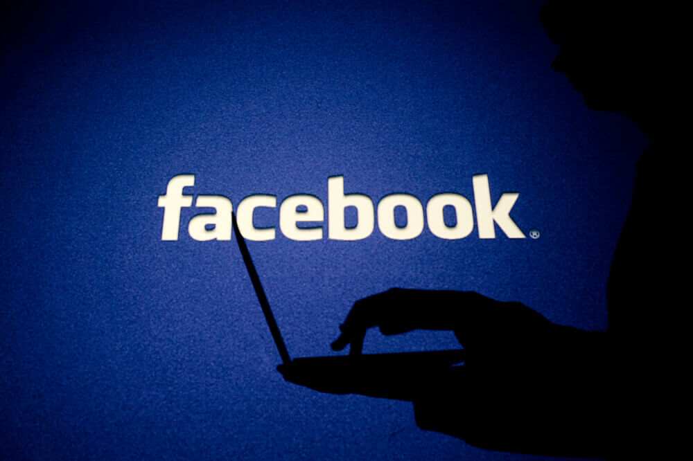 "FinanceBrokerage – Tech Data: Myanmar accounts were shut down by Facebook due to ""coordinated inauthentic behavior."""