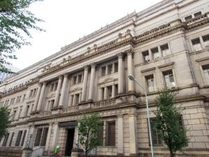 FinanceBrokerage Trademark: China Lauds Summit with United States