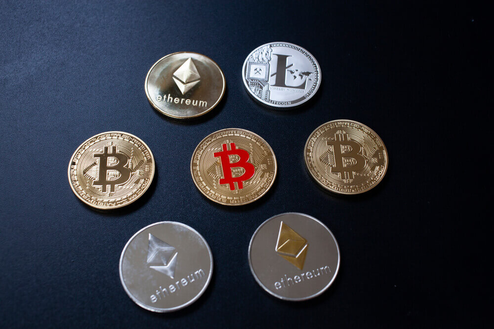 FinanceBrokerage – Digital Coin: The market cap of cryptocurrencies made 13% loss after a sudden market meltdown.