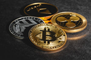 FinanceBrokerage - Crypto: Cryptocurrency prices went down amid the delay in Ethereum's planned hard fork.