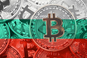 FinanceBrokerage - Crypto: The prices of digital coins rallied past the $3,500 mark as Bulgaria investigate crypto companies.