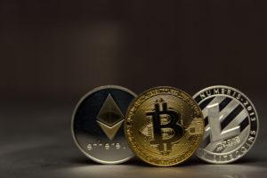 Israeli startup and cryptocurrencies