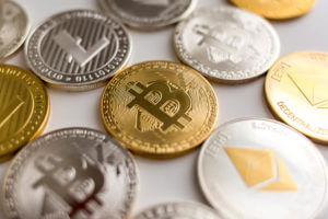 FinanceBrokerage - Cryptotrade: Cryptocurrency prices rose following the Fidelity's announcement plans to launch a Bitcoin custody offering.