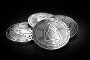 FinanceBrokerage – Digital Coin: EOS declined 21.07%, its largest one-day percentage loss, on Thursday.