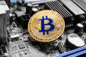 FinanceBrokerage - Digital Currency: Cryptocurrencies lost $7.5 billion amid the six-week low record of Bitcoin.