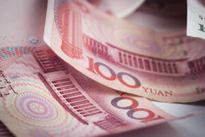 FinanceBrokerage - FX Currency: On Thursday, the Chinese yuan climbed after the release of the January official PMI data.