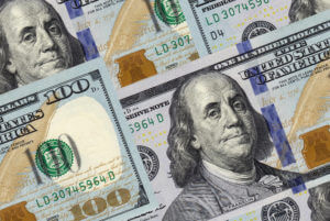 FinanceBrokerage - Forex Rate: The US dollar dropped amid the dovish comments of Federal Reserve officials.