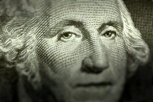 FinanceBrokerage - Forex Rates: The greenback went into a steady pace near to a two-week high against other major peers.
