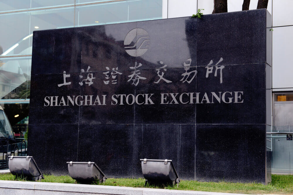 FinanceBrokerage - Share Market: On Friday, Asian stocks extended losses following the sharp fall of the US stocks.